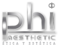 Phiaesthetic